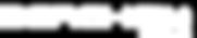 Bergheim_logo_HVIT.png