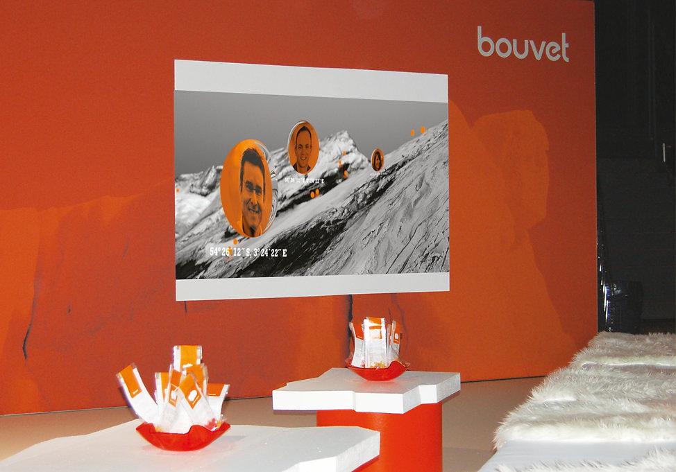 Bouvet_stand2.jpg