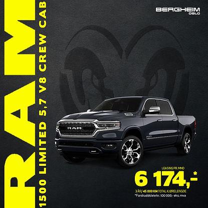 RAM_Leasing_Instagram_1080x1080.jpg