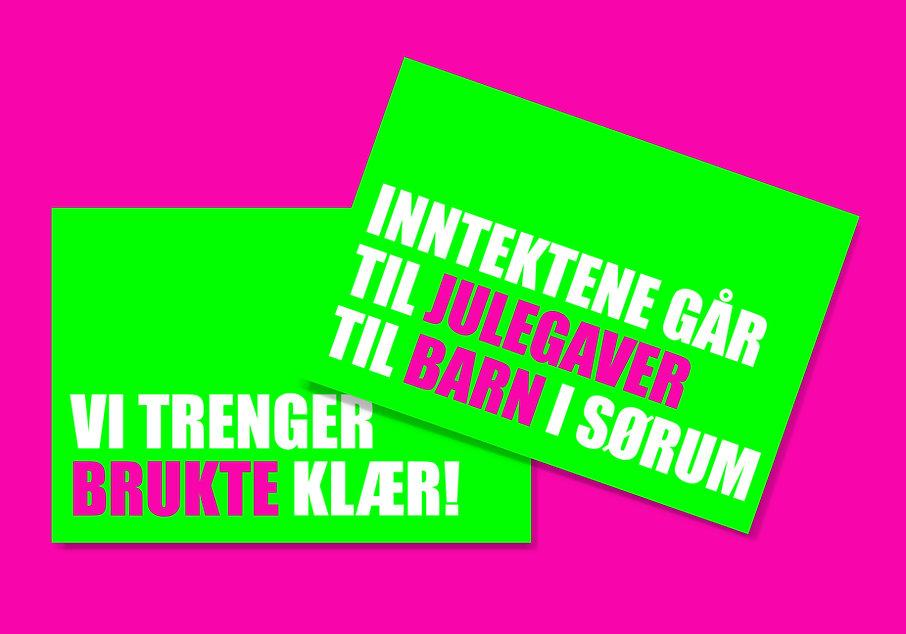 plakater_rosa_bakgrrunn._flatten3.jpg
