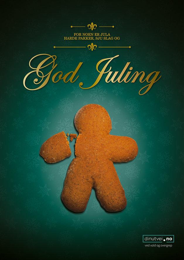 God_Juling_dinutvei.no_plakat_.jpg