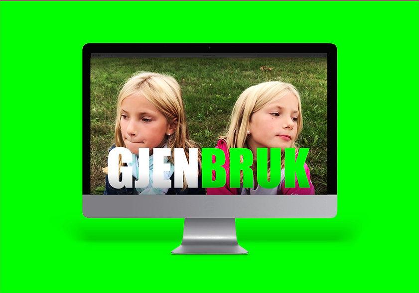 Mac_tvillingene_gronn.jpg