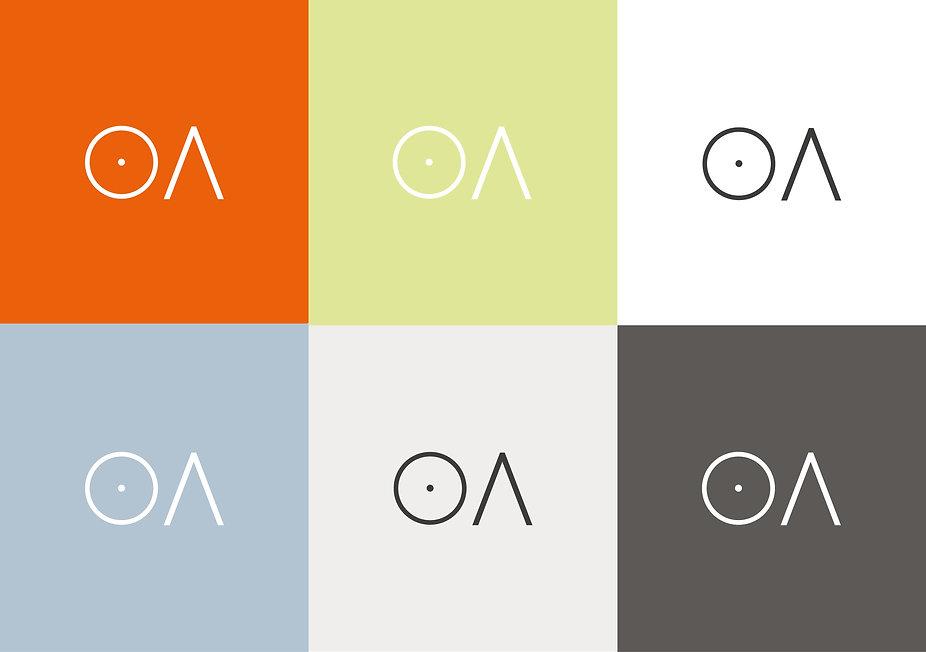 OA_Profil_logo3.jpg