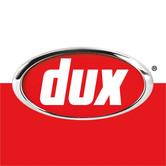 Dux_Hot_Water_db08d589-9582-4d8f-89d3-f0