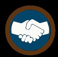 Handshake_logo.svg.png