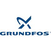 GRundfos_solar_hot_water_pumps.png