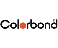 colorbond.png