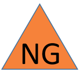 Natural_Gas_Symbol.png