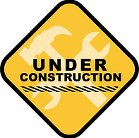 under-construction-2408066_1280.png