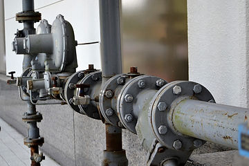 gas regulatot 2852047_1280.jpg