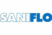 Saniflo-Logo-1-min.jpg