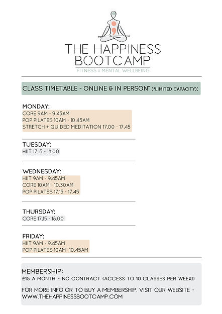 UPDATED CLASS TIMETABLE JULY 2020.jpg