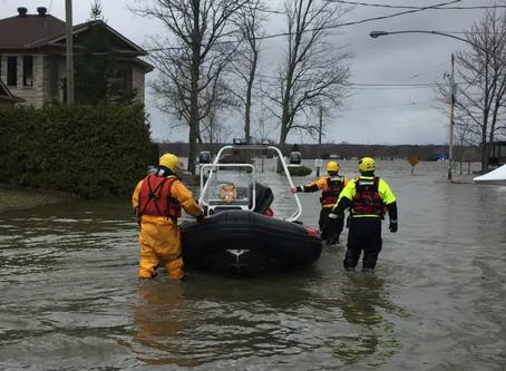 2017 Flood Relief