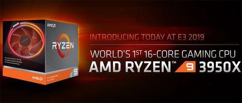 AMD-Ryzen-9 banner.jpg