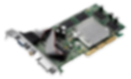 GeForce GT210