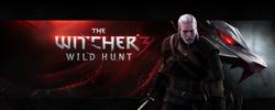 1st - The Witcher 3 - Wild Hunt