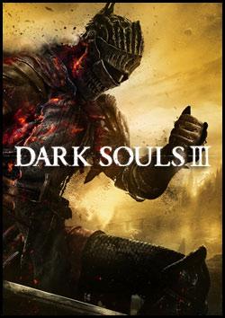 5th - Dark Souls 3