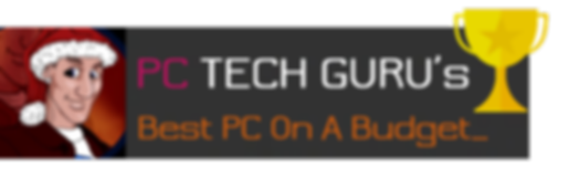 best pc on a budget.png