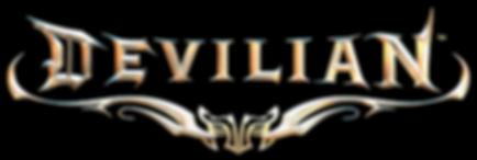 Devilian review logo