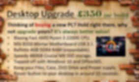 ryzen upgrade 4.jpg