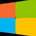 Windows PC Technician