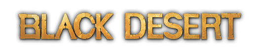 Devilian review logo