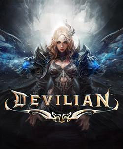 5th - Devilian