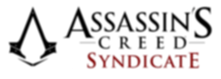 Assassins Creed Syndicate Review Logo