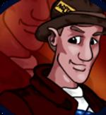 Nathan - Site Creator_edited_edited_edit