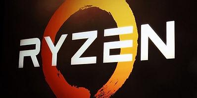 AMD-Ryzen.jpg