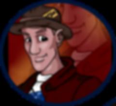 Nathan Davies Site Gamebytes Creator