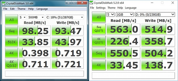 SSD and HDD.png