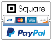 square paypal.png
