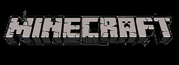 Minecraft Series