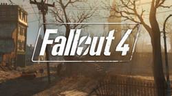 2nd - Fallout 4