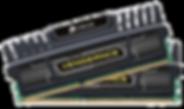 Corsair Vengence 4gb RAM