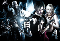 Reviewed: Resident Evil: Origins