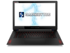Gamebytes PC Reviews
