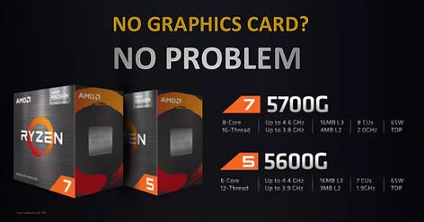 no graphics.png