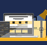 WEBSITE BUILD.jpg