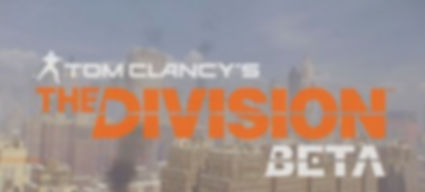 titanfall review logo