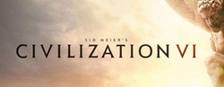 Sid Meiers: Civilization VI