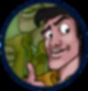 Kyle Darlington Gamebytes Reviewer