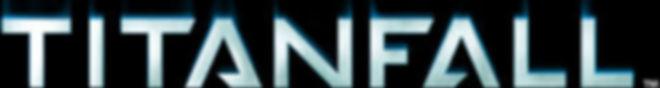 titanfall review logo