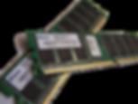 Elixir DDR 512mb