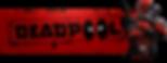 Halo5 Guardians review logo