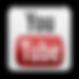 Verified Gamebytes Youtube Streamer