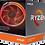 Thumbnail: AMD Ryzen 9 3950X 4.70Ghz Desktop PC