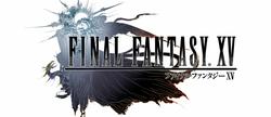 4th - Final Fantasy XV