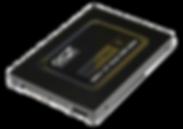 VERTEX2 250gb SSD